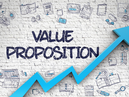 Looking Behind the Value-Prop Canvas