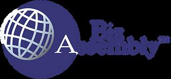 BizA Logo.png