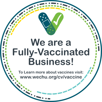 fully vaccinated.png