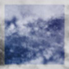 Charles Fauna - No One Else - Art.jpg