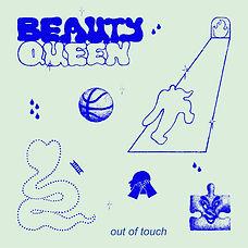 BQ_Out Of Tough EP.jpg