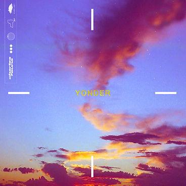 charles_fauna_yonder_cover_18.jpg