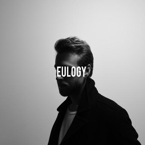 eulogy art.jpg