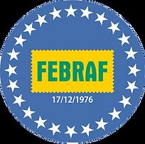 FebrafApoio_V2_edited.png