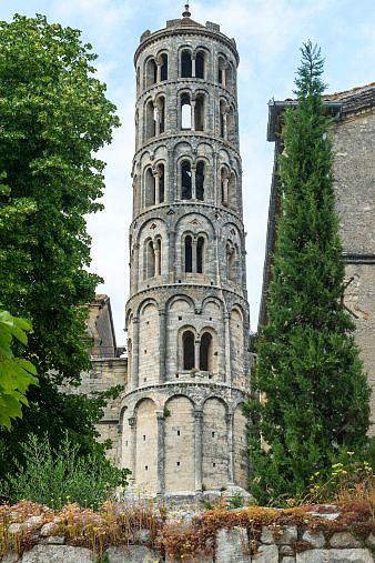tour-Fenestrelle-Uzes