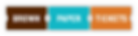 BPT_logo_drop_small.png