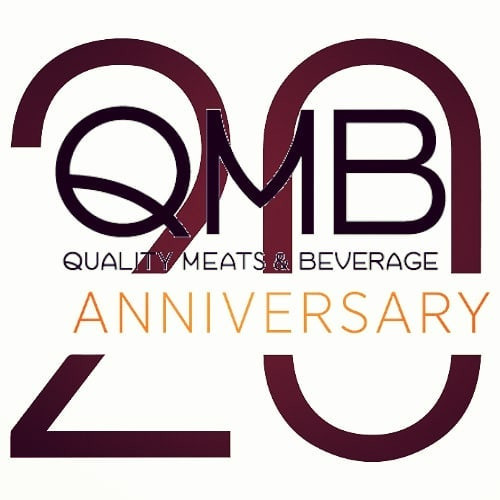 QMB supporting Zanzibar Tourism & Hospitality for 20 years. This year is our 20th anniversary and we want thank all our loyal customers over the years, STAY TUNED!