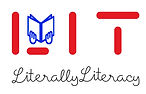 Lit-logo copy.jpg