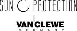 SunProtection-Logo horizontal