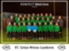 U19_ U17 Mädchen.jpg