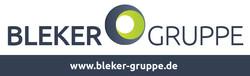 Bleker_Gruppe
