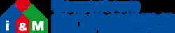 Borgers_Logo transparenter Hintergrund