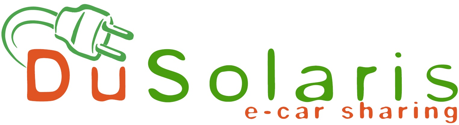 DuSolaris Logo