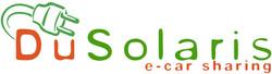 DuSolaris Logo