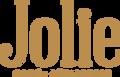 _logo_jolie.png