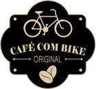 _logo_cafe com bike.png