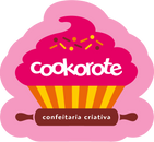 _logo_cookorote.png