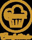 _logo_Ativo 66.png