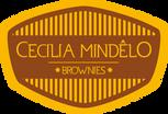 _logo_cecilia mindelo.png
