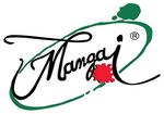 _logo_mangai.png