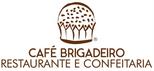 _logo_cafe brigadeiro.png