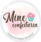 _logo_mine confeitaria.png