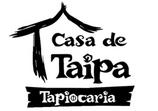 _logo_casadetaipa.png