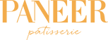 _logo_Ativo 71.png