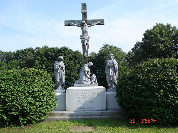 Saint-Anne-Cemetery-Three-Rivers-MA