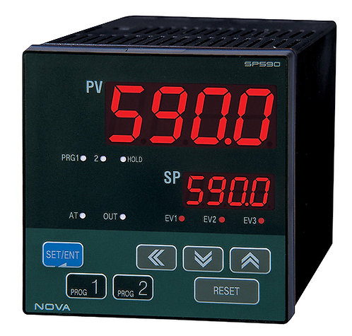 Programmable Controller (SP590)