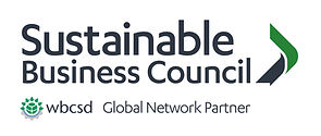 Sustainable-Business-Council-CMYK.jpg