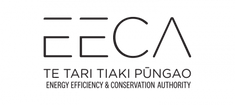 eeca-logo.png