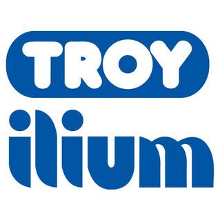 Troy Ilium Logo.jpg