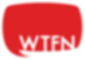 logo-wtfn-red-200x200.png