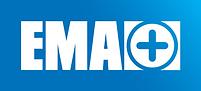 EMA-non-tab-blue-RGB.png