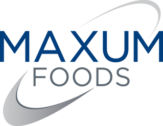 Maxum Foods.png