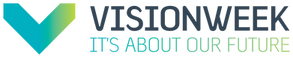 Infrastructure NZ Visionweek Logo w Tagl