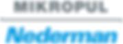 Nederman Logo.png