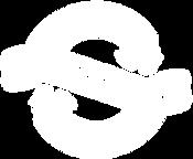 footer_capa_logo.png