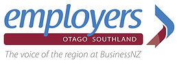 OSEA-Logo-Byline-2016-large.jpg
