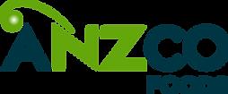 ANZCO trans.png