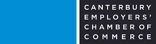 CECC Logo - no tag.jpg