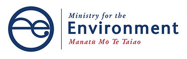 MFE-logo-CMYK-JPEG.jpg
