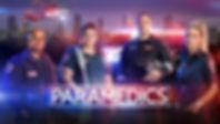 Paramedics-S1-KeyArt-horizontal-16x9-Log