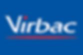 Virbac Logo.png