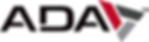 ADA Logo.png