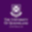 university-of-queensland-squarelogo.png