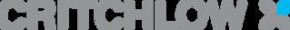 Critchlow Logo - PRIMARY - Grey Blue Tra