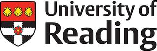 Reading Uni.png