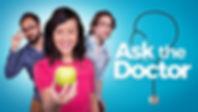 Ask-the-Doctor-S1-KeyArt-horizontal-16x9